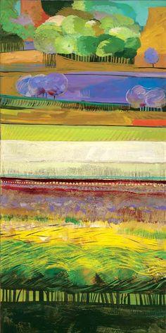 artist arvid art cool spring