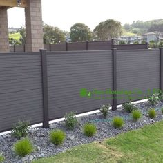 Cheap Wood Fence Panels for Sale . Cheap Wood Fence Panels for Sale . thermowood Slatted Screen Fence Panel Similar Look to Vinyl Picket Fence, Picket Fence Panels, Privacy Fence Panels, Privacy Fence Designs, Garden Fence Panels, Metal Garden Fencing, Fence Doors, Fence Art, Wooden Fence