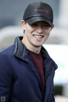 JH Lee Jong Hyun Cnblue, Kang Min Hyuk, Lee Jung, Jung Yong Hwa, Love Songs 2017, My Only Love Song, Cn Blue, Minhyuk, Rock Bands