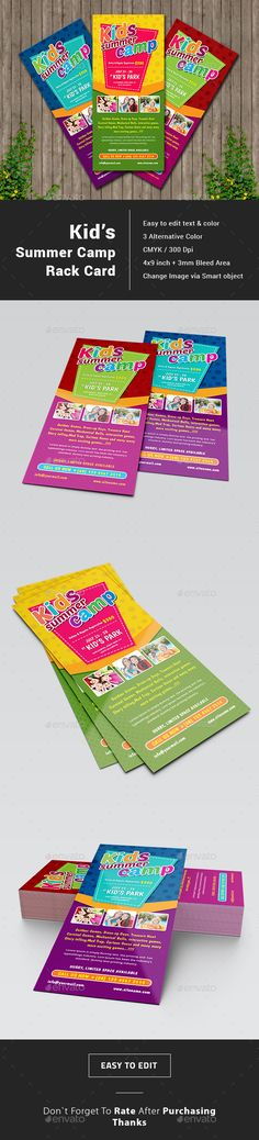 School Education Flyer  Schools Education And Flyers