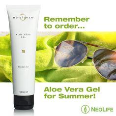 (6) LinkedIn Aloe Vera Gel, Omega 3, Organic Skin Care, Health, Health Care, Natural Skin Care, Salud