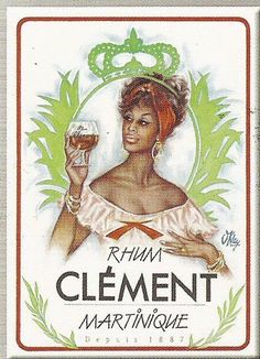 Ecosia - the search engine that plants trees Vintage Movies, Vintage Ads, Vintage Images, Vintage Posters, Rhum Clement, Etiquette Vintage, Caribbean Homes, Commercial Ads, Root Beer