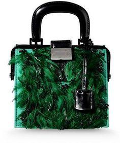 378c8ff7ec10 DSquared DSQUARED2 Medium fabric bag - ShopStyle Shoulder