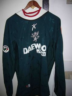 Perugia 2001/2002