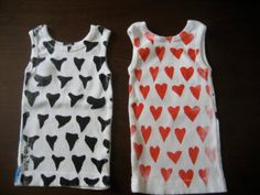 Items similar to Sharks teeth/Hearts handmade baby onesie Tank Tops boy girl gift on Etsy Scandinavian Kids, Refashion, Diy For Kids, Diy Fashion, Fabric Design, Tank Tops, Trending Outfits, How To Wear, Baby Onesie