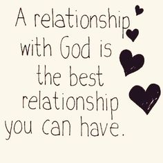 Sign Quotes, Bible Quotes, Me Quotes, Spiritual Inspiration, Life Inspiration, Happy Scripture, Positive Thoughts, Positive Quotes, Spiritual Messages