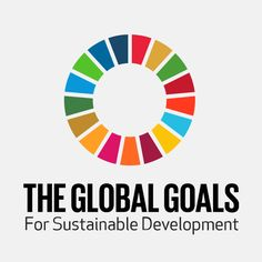In September 2015, the United Nations are launching global goals, a series of ambitious targets to end extreme poverty and tackle climate change for everyone by 2030.