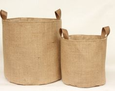 Storage Baskets – Etsy UK