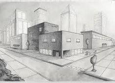 perspective drawing ile ilgili görsel sonucu