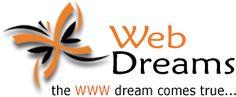WebDreams is a premium Web Hosting Company in Hubli, Karnataka, India.