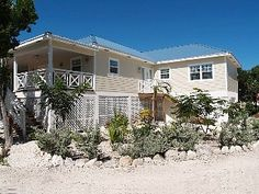 Great Exuma House Rental: Luxury Villa With Full Concierge Service | HomeAway