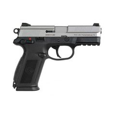 FNH FNX-9 My future conceal/carry.
