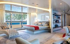 yacht Quinta Essentia - Google Search