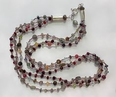 Jewelry Necklaces, Beaded Bracelets, Pearl Bracelets, Seed Bead Bracelets, Pearl Bracelet