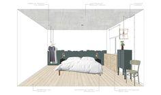 Galería - Interior AK / INT2architecture - 24