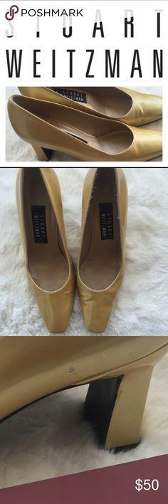 5a9fbf9fb3512 194 Best Vintage Heels images in 2019 | Vintage heels, Shoes heels ...