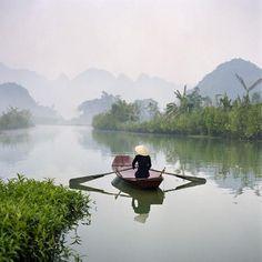 Hanoi: Más información: http://www.mundo-geo.es/viajes-y-expediciones/viajes/los-10-viajes-mas-baratos-en-verano