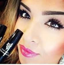 Anyone can look and feel empowered and uplifted with our Younique products.