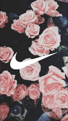 nike wallpapers | Tumblr
