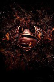 バットマン Vs スーパーマン ジャスティスの誕生おすすめスマホ
