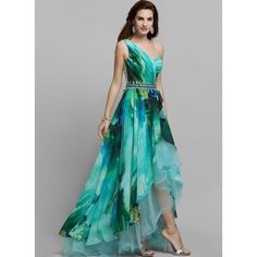 Shop Floryday for affordable Dresses. Floryday offers latest ladies' Dresses collections to fit every occasion. Sexy Maxi Dress, Buy Dress, Sexy Dresses, Beautiful Dresses, Prom Dresses, Formal Dresses, Awesome Dresses, Bride Dresses, Flowery Dresses