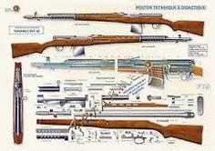 winchester 1907 rifle diagram militaria trains space. Black Bedroom Furniture Sets. Home Design Ideas