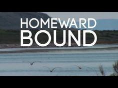 """Bryn Terfel / MTC: """"Homeward Bound"""" Trailer - YouTube"""