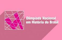 CIDADE: Alunos de Búzios se destacam na Olimpíada Nacional...