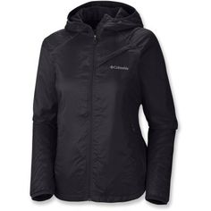 Columbia Poleta Peak Plush Jacket - Women's