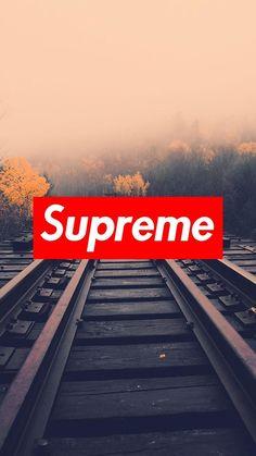 1080x1920 Supreme iPhoneX wallpapers | Wallpapers | Pinterest | Supreme ...