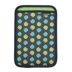 >>>Best          Blue And Green Funny Bugs Pattern v2 iPad Mini Sleeves           Blue And Green Funny Bugs Pattern v2 iPad Mini Sleeves so please read the important details before your purchasing anyway here is the best buyReview          Blue And Green Funny Bugs Pattern v2 iPad Mini Slee...Cleck Hot Deals >>> http://www.zazzle.com/blue_and_green_funny_bugs_pattern_v2_ipad_sleeve-205164024798114961?rf=238627982471231924&zbar=1&tc=terrest