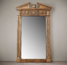 30 Best Mirrors With Moldings Ideas French Country Decorating French Decor Decor