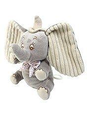 Doudou Dumbo 'Disney'