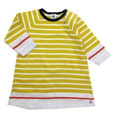 Petit Bateau   too-short - Troc et vente de vêtements d'occasion pour enfants