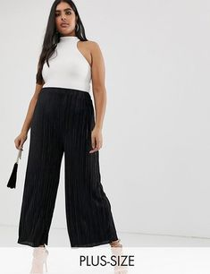 7426a6d9b26a9f 453 Best GLAMOUS PLUS SIZE FASHION... images in 2019