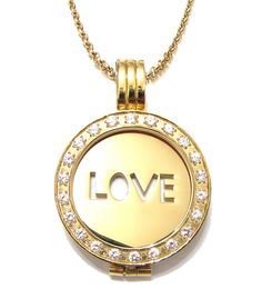 Get high quality designer jewelry for men and women on lowest prices at Luxurystylers.com