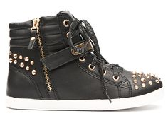 www.sequinshoes.pl