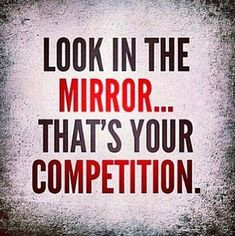 Dance Quotes Motivational, Motivational Pictures, Positive Quotes, Funny Quotes, Inspirational Quotes, Team Quotes, Cheer Quotes, Sport Quotes, Netball Quotes