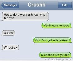 jokes to tell your crush funny * jokes to tell your crush - jokes to tell your crush funny - jokes to tell your crush text messages - jokes to tell your crush hilarious Very Funny Texts, Funny Texts Jokes, Text Jokes, Funny Jokes In Hindi, Funny Text Fails, Funny Jokes To Tell, Stupid Funny Memes, Funny Relatable Memes, Funny Quotes