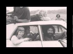 Grateful Dead - Truckin / Jam 5/19/74 - YouTube