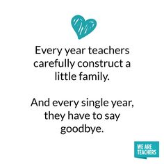 We Are Teachers, Education Quotes, Sayings, Future, Future Tense, Lyrics, Educational Quotes, Quotations, Idioms