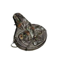Archery Equipment BOW CASES