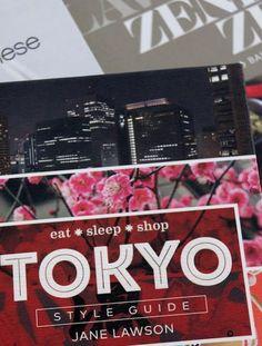 Buy Japanese homewares and vintage kimono - Zenbu Home