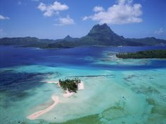 size: Photographic Print: Bora Bora, French Polynesia by Douglas Peebles : Artists Bora Bora, Tahiti, Yosemite National Park, National Parks, Fiji Islands, Cook Islands, Kauai Hawaii, Maldives, Mauritius