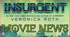 Brian Duffield el guionista de Insurgente confirma escenas que estarán en la película  Leer Mas: http://divergentemexico.blogspot.com/#ixzz2TQ7OL3bP  Follow us: @Divergente México on Twitter | DivergenteMexico on Facebook