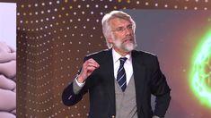 Waarom zouden ouderen vaker moeten hardlopen? Prof. Dr. Erik Scherder (3/5)