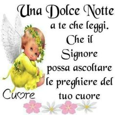 Italian Quotes, Instagram Posts, Life, Santa Lucia, Dolce, Valentino, Spirituality, Angels, Paper