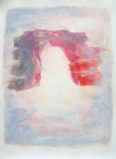 Ron Gennisse - Passage, 2007