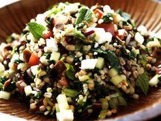Barley Salad from Cookstr (http://punchfork.com/recipe/Barley-Salad-Cookstr)