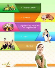Comer sano y balanceado. Realizar Yoga, Tai Chi, Ejercicios y Relajación es una forma de lograr el bienestar y conectarnos con el Elemento Tierra que nos estabiliza, nos permite vivir en equilibrio cuerpo, mente y alma.